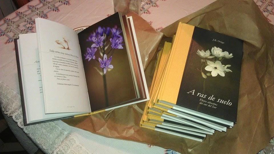 Un libro precioso para regalar o regalártelo