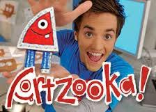 Artzooka 2
