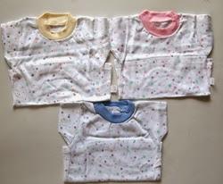 baju%2Bbaby%2Bmurah%2B11 grosir baju bayi murah, grosir perlengkapan bayi, grosir pakaian bayi,Grosir Pakaian Baby Murah