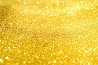 GOlD - najszlachetniejszy Kolor ze wszystkich szlachetnych Metali