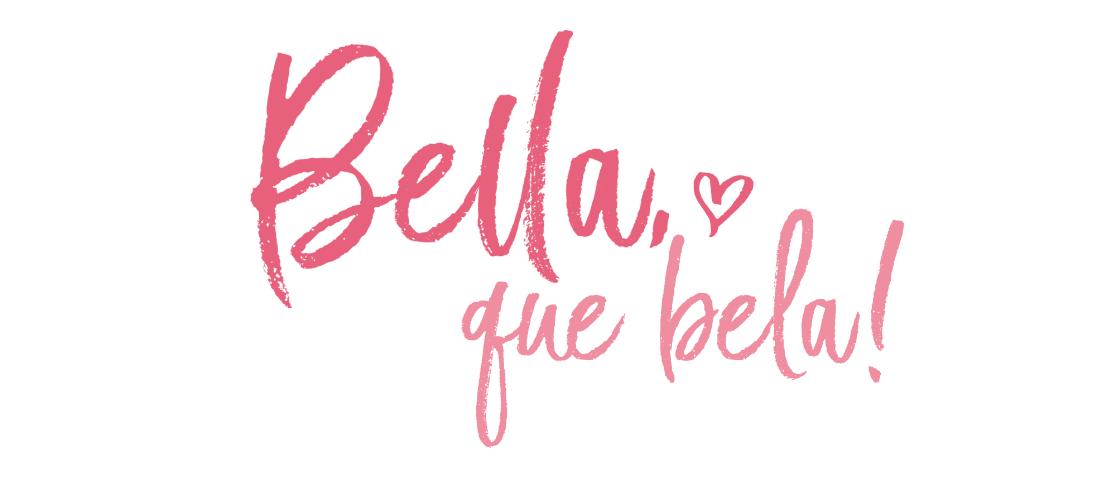 Bella, que bela! | blog teen | moda | viagens | 15 anos