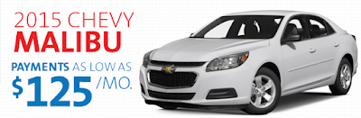 Double Your Vehicle Trade-In Cash Up to $4,000 during Best Month Ever