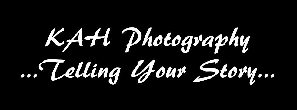 KAH Photography
