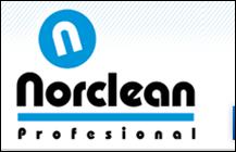 Norclean