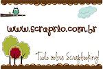 Site ScrapRio