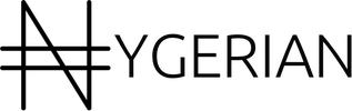 The Nygerian