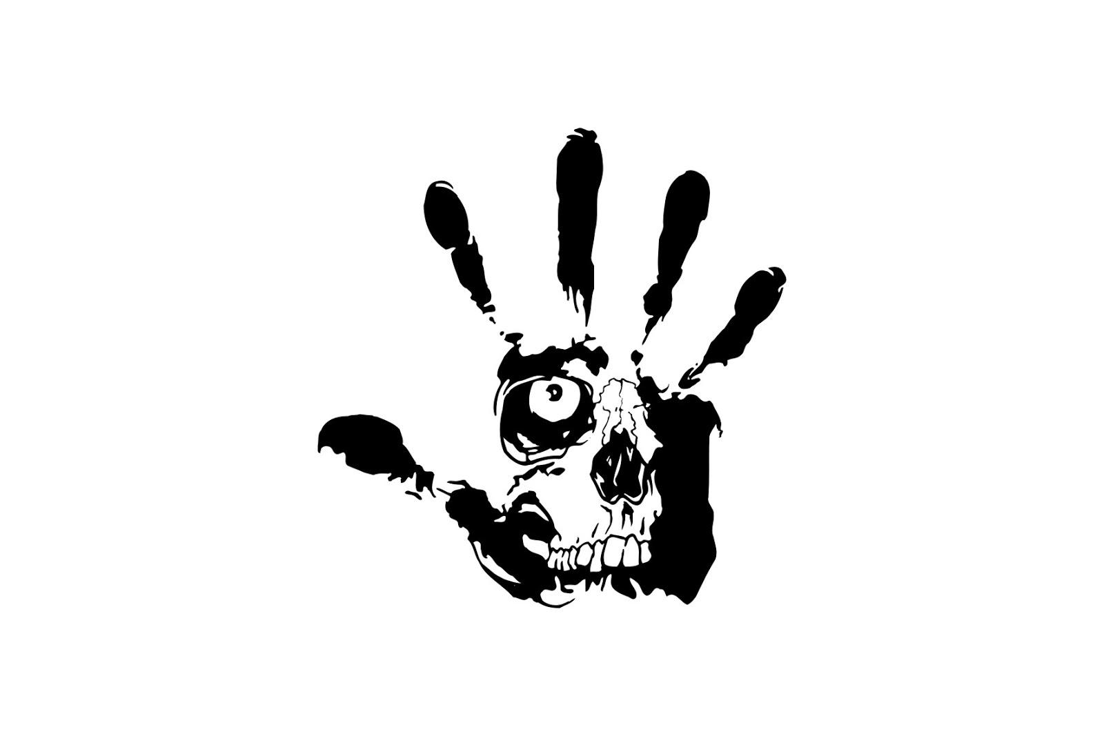 skull logo logoshare