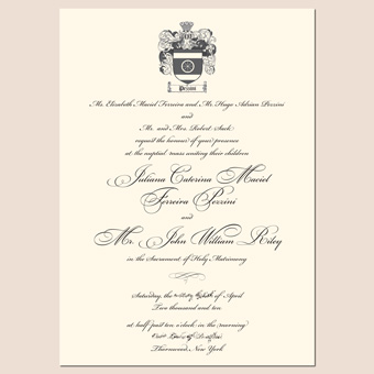 Royal Wedding Invitation Template. 24 best images about diy ...