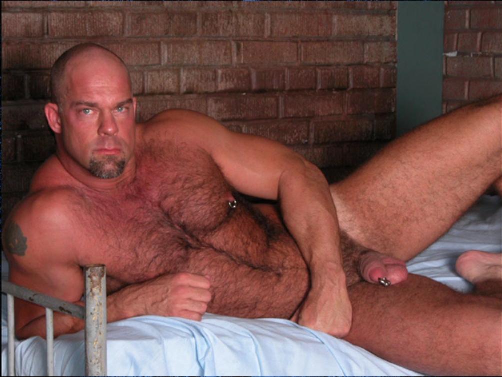 Zak Spears Tube porno