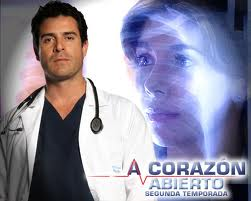 "... Search results for ""A Corazon Abierto Tv Azteca Capitulos Completos"