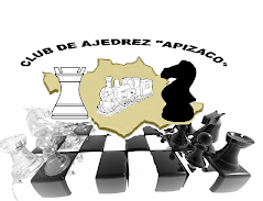 Club Apizaco