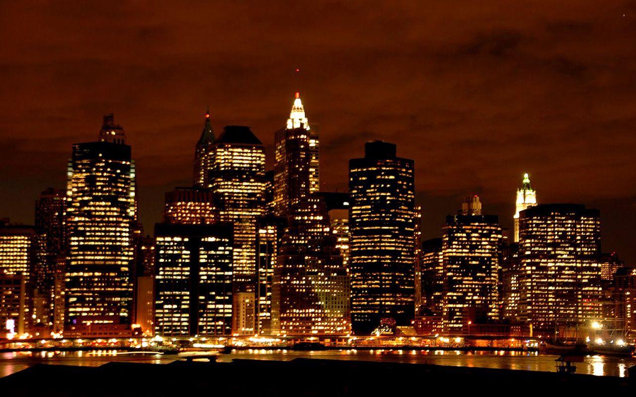 http://4.bp.blogspot.com/-BWXwpzAYEko/T4UUlGAABsI/AAAAAAAAAn8/EnT9ooPgztc/s1600/Top+Best+HD+Newyork+Desktop+Wallpapers+(21).jpg