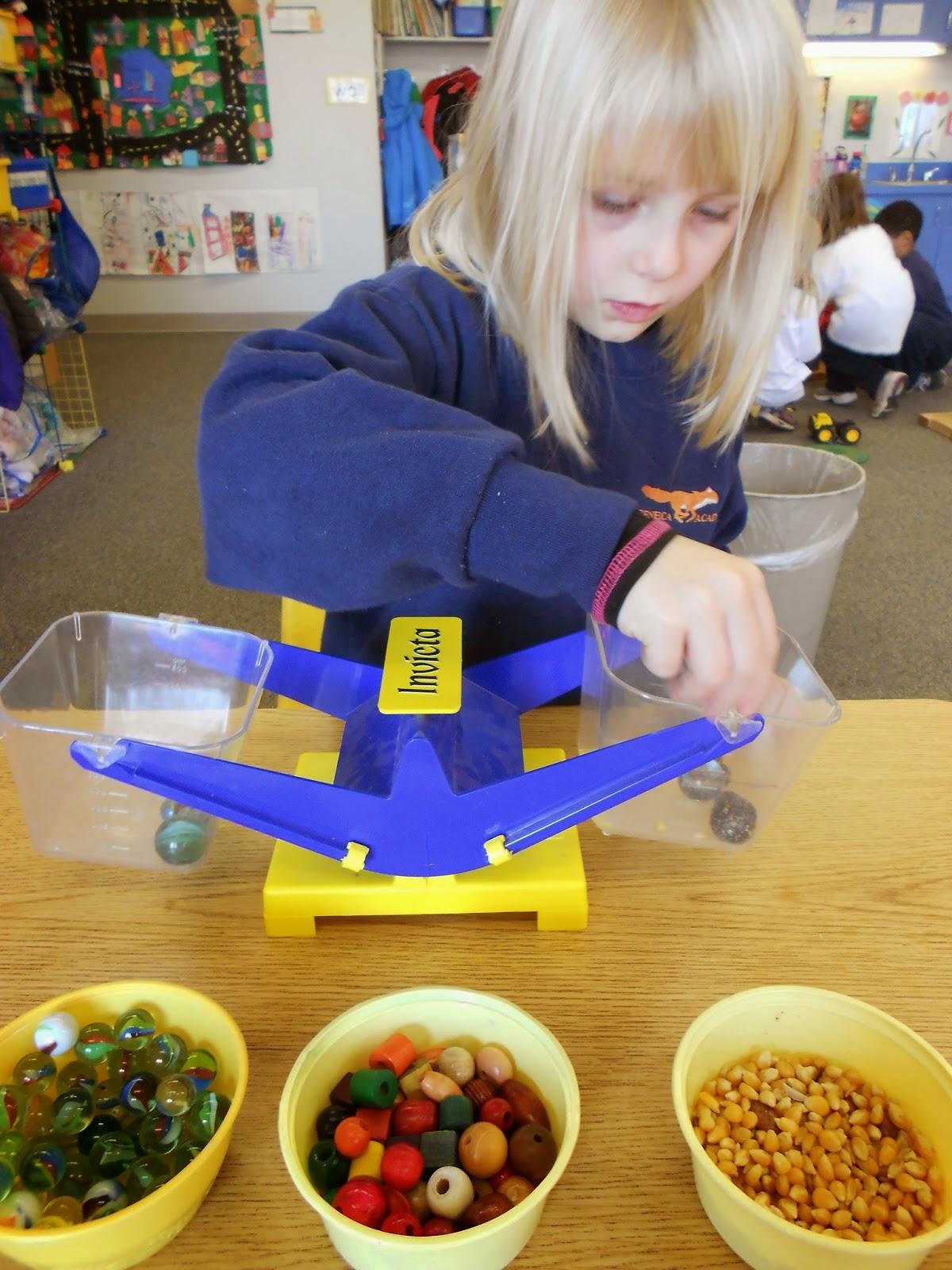 Private Kindergarten in MD