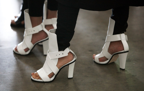 TessGiberson-Elblogdepatricia-shoes-calzados-zapatos-calzature-chaussures