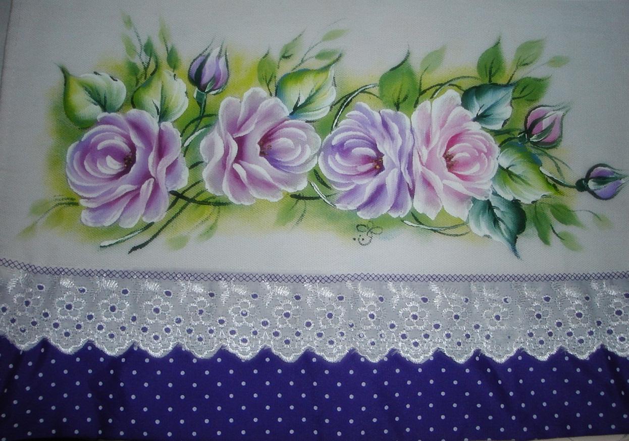 http://4.bp.blogspot.com/-BWaMCrLhi8w/UW04F0oVMQI/AAAAAAAANWg/FWdLkatPmW4/s1600/pintura+em+tecido+rosas+ramo+lil%C3%A1s.JPG