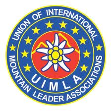 UNION OF INTERNATIONAL MOUNTAIN LEADER ASSOCIATIONS