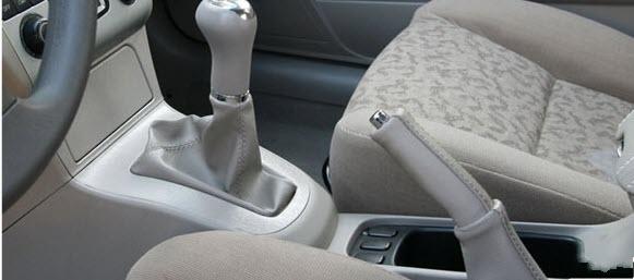 صور سيارة اسبرانزا A516 ال اس 2011 - اجمل خلفيات صور عربية اسبرانزا A516 ال اس 2011 - Speranza A516 LS Photos Speranza-A516_LS_2011_650x300_wallpaper_18.jpg