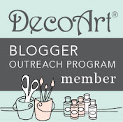 http://decoart.com/blog/