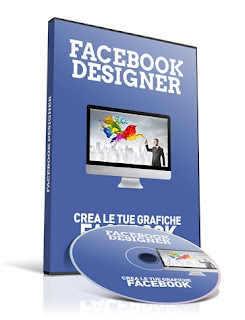 facebbok designer - l'applicazione grafica definitiva per il tuo facebook marketing