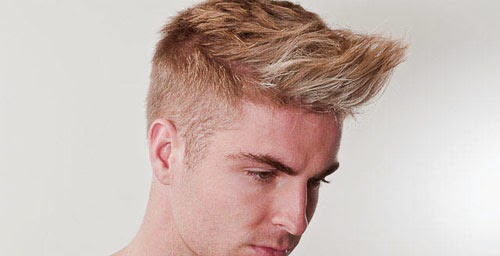 boys-silky-hairstyle