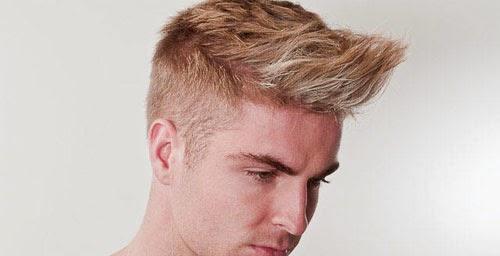 boys-silky-hairstyle