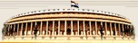 Parliament of India @ http://www.sarkarinaukrionline.in/