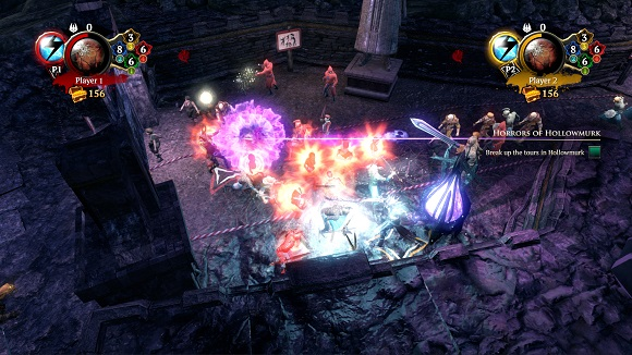 overlord-fellowship-of-evil-pc-screenshot-www.ovagames.com-3