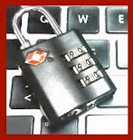 Segurança Informática @Facebook