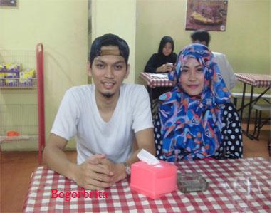 Uniknya Kedai Mimi Cucu Lodaya Bogor