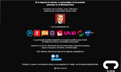 debate.cotec.es.