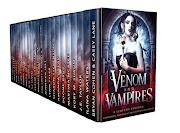 Venom and Vampires