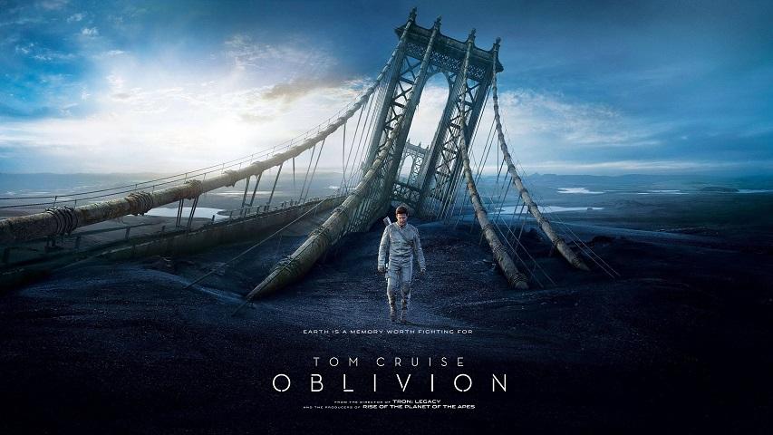 Streaming Watch Oblivion Subtitle Indonesia  Download Film Oblivion Terbaru Download Video Oblivion Subtitle Indonesia