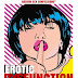 Erotic Dysfunction by John Castle, Book Review