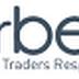 Broker Orbex