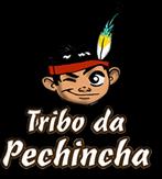 Tribo da Pechincha
