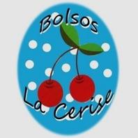 La Cerise Bolsos hechos a mano/La Cerise clutches handmade