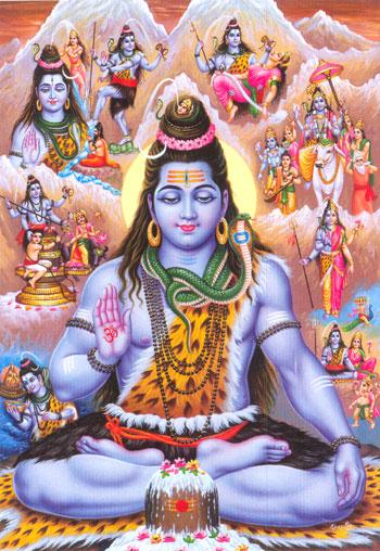 Lord-Shivas-Life.jpg