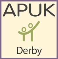 APUK Derby