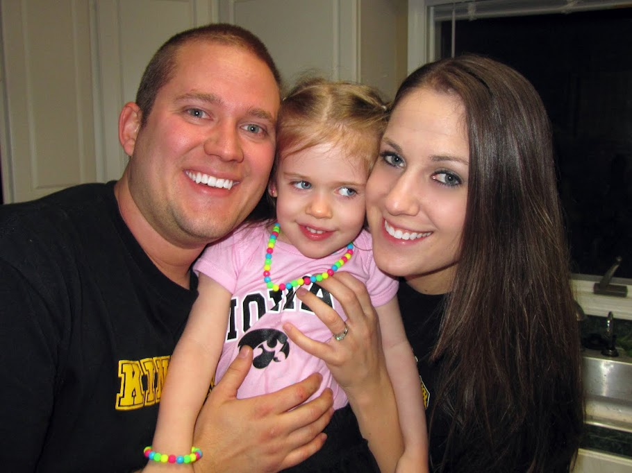 My Journey through Life, Marriage, and Motherhood