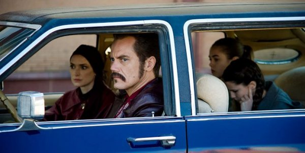 http://4.bp.blogspot.com/-BWoYhMiwRY0/UEgO6WXo5qI/AAAAAAAAFE0/YzwrhvKIa20/s1600/Iceman+-+moview+preview.jpg