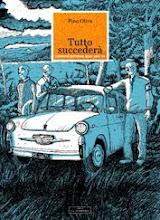 """""""TUTTO SUCCEDERA' Cronache materane negli anni 80""""  (2011)"""