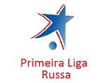 Favoritos. campeonato russo