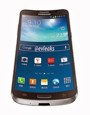 Samsung,smart phone,Galaxy S4,phone