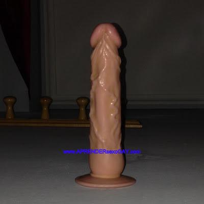 sexo gay