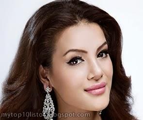 Nepali actress namarata shrestha scandal full video british euro brit europ 8