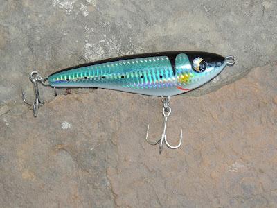 A perfk Se/ñuelos de Pesca Suaves Anzuelos Hunden en Agua Pescar a Distancia de Costa Oc/éano