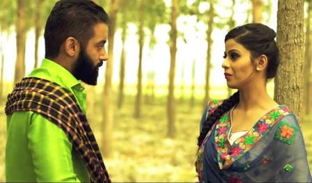 King of Punjab Lyrics - Sippy Gill, Laddi Gill ft. Yograj Singh | New Punjabi Song 2016