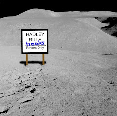 Explore a universe of adventure with HADLEY RILLE BOOKS