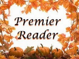 Premie Reader
