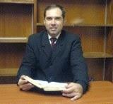 Pr. Rubem Gutierrez Jr.
